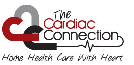 The Cardiac Connection, Home Health Care With Heart